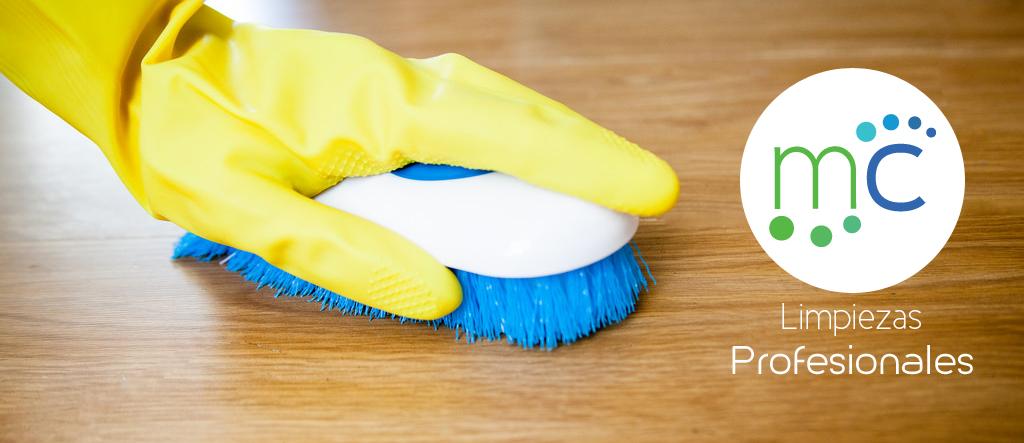 Mallorclean - Empresas de limpieza en Mallorca