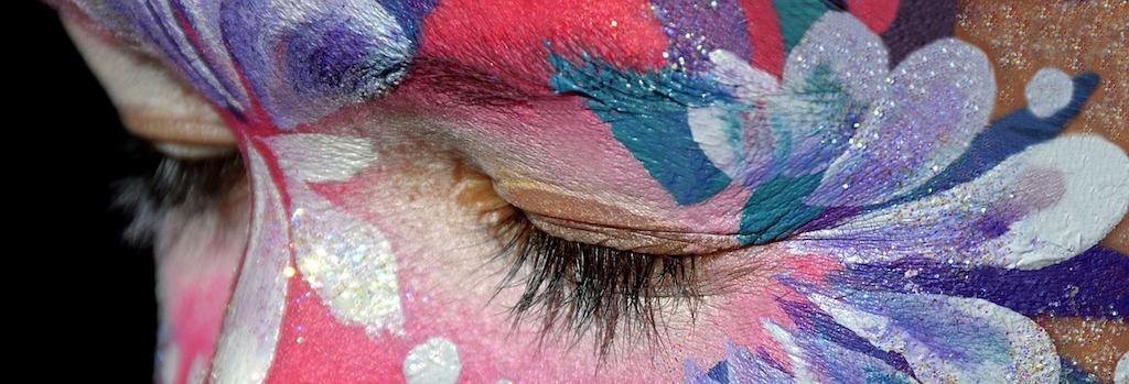 https://empresasdelimpiezamallorclean.com/wp-content/uploads/2018/02/iestas-y-maquillajes-agresivos-con-el-medio-ambiente-MALLORCLEAN.jpg