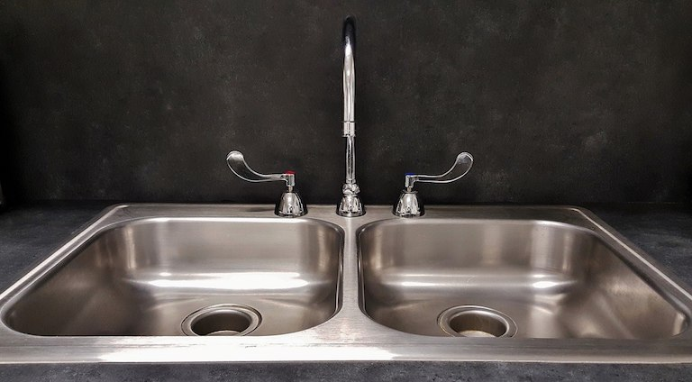 ¿No sabias esto sobre la higiene? Léelo, tu salud te lo agradecerá.