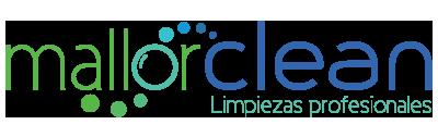 Limpiezas Mallorclean - Empresas de limpieza en Mallorca