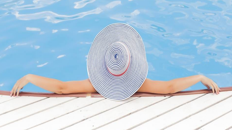Limpieza de piscinas, cuidados y mantenimiento